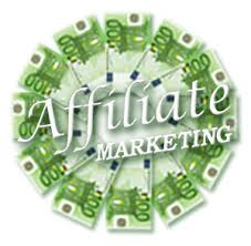 Manuelles Mini Affiliate Marketing