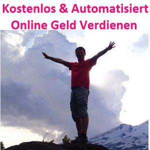 Automatisiert Kostenlos Online Geld Verdienen Lars Pilawski