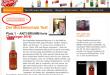 Kleine Änderungen Große Auswirkungen Screenshot Online Geld verdienen nischenwebseiten