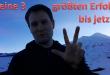 Online Geld Verdienen Meine größten Erfolge Lars Pilawski