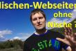online-geld-verdienen-nischenwebseiten-ohne-nische