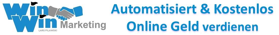 Automatisiert Kostenlos Online Geld Verdienen